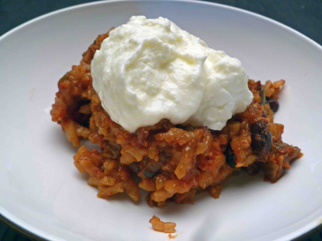 scotti carnaroli rice how to cook it